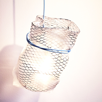 03 baggy lamp blue_squared