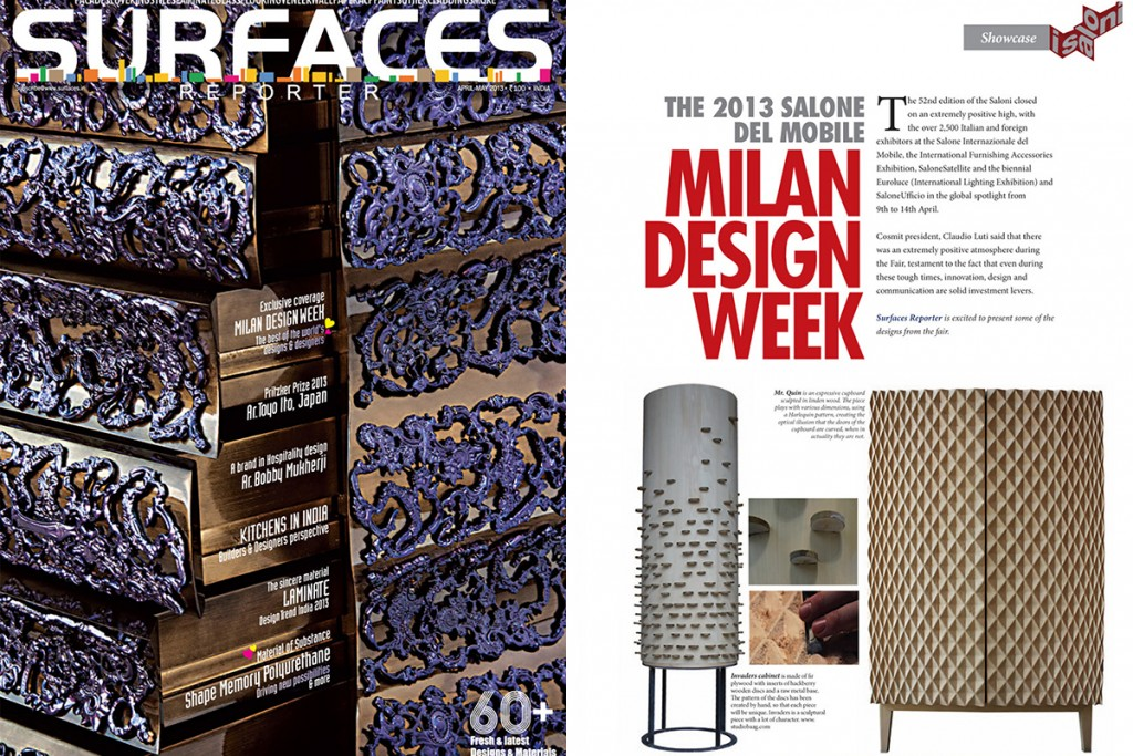 http://emagazine.surfaces.in/01042013/printPage.aspx?beginpage=