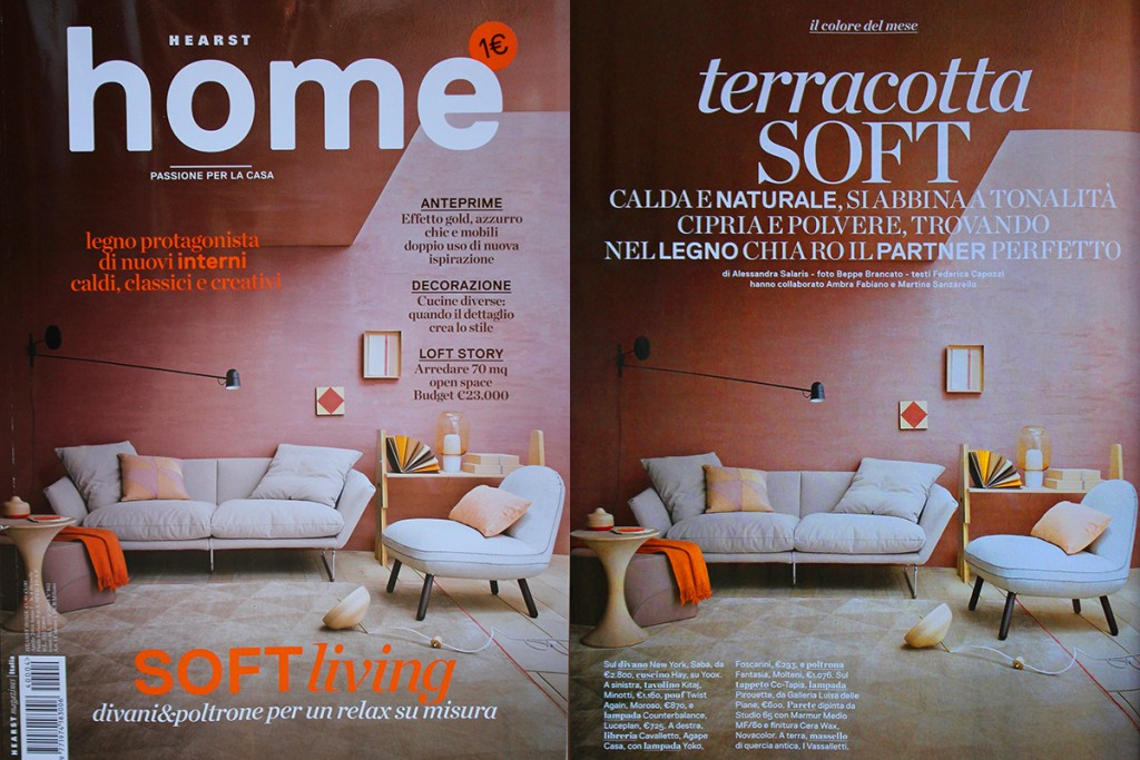 hearst home_cover