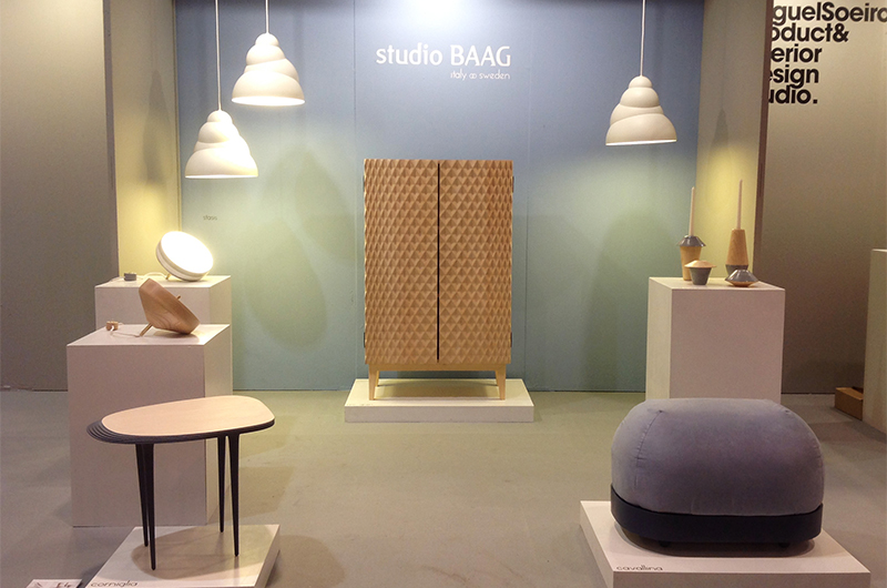 sthlm furniture fair
